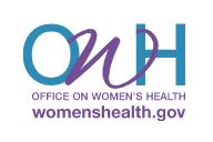 Office on womens health breast feeding resources